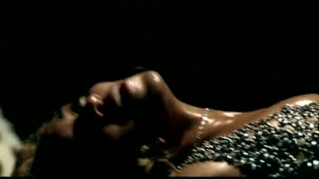 GRATUITO DOWNLOAD XO GRATIS DE MUSICA BEYONCE