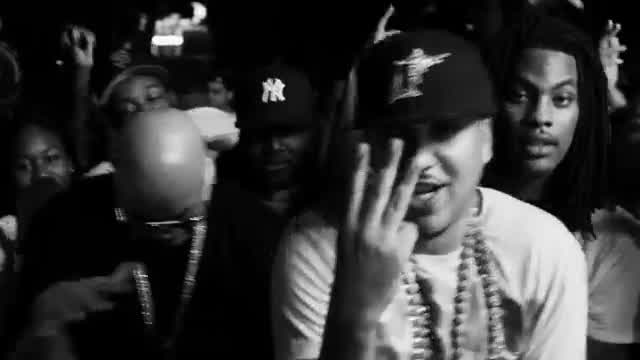 French Montana Shot Caller Remix Watch For Free Or Download Video