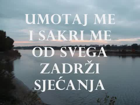 Josipa Lisac Gdje Dunav Ljubi Nebo Watch For Free Or Download Video