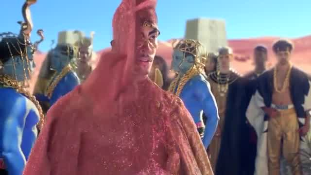 katy perry dark horse official music video free download