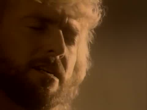 Keith Whitley When You Say Nothing At All Watch For Free Or Download Video