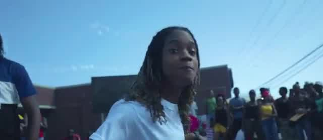 Koffee - Rapture (2019) watch for free or download video