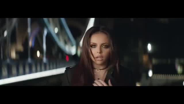 Little Mix - Secret Love Song watch for free or download video