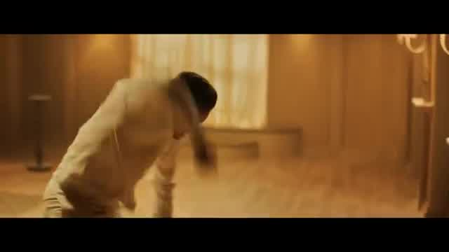 Loïc Nottet - Mud Blood watch for free or download video