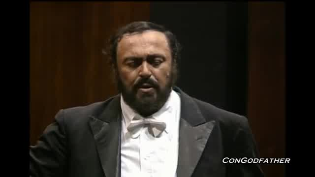 BAIXAR OF LUCIANO PAVAROTTI THE BEST