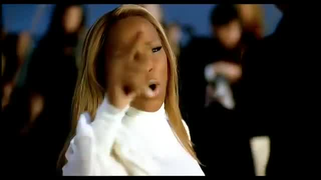 Mary J Blige We Ride Watch For Free Or Download Video