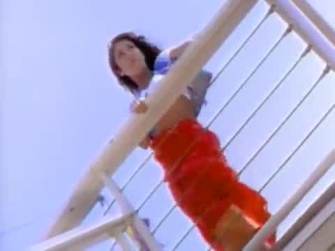 Selena Bidi Bidi Bom Bom Watch For Free Or Download Video