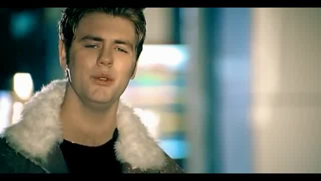 Westlife - I Lay My Love on You watch for free or download video