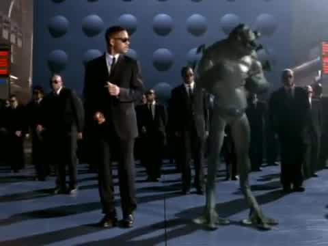 Will Smith Men In Black Watch For Free Or Download Video