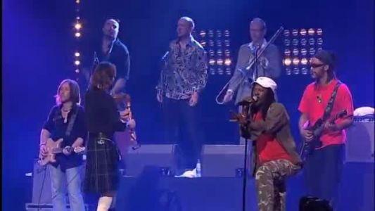Alpha Blondy Sebe Allah Y E Watch For Free Or Download Video