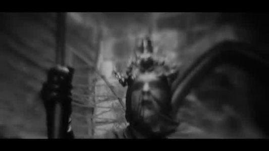 Behemoth - Ben Sahar watch for free or download video