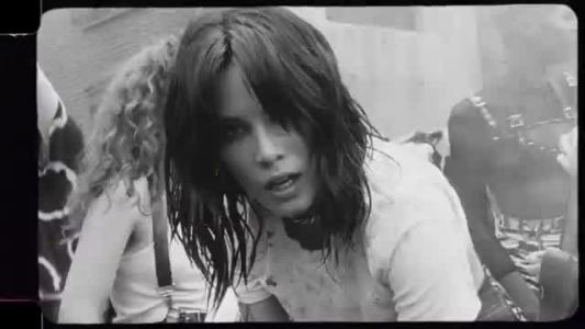 Halsey - Bad at Love watch for free or download video