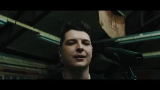 John Newman - Love Me Again watch for free or download video