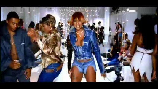 Mary J Blige Be Without You Watch For Free Or Download Video