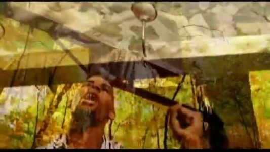 R  Kelly - Slow Wind watch for free or download video